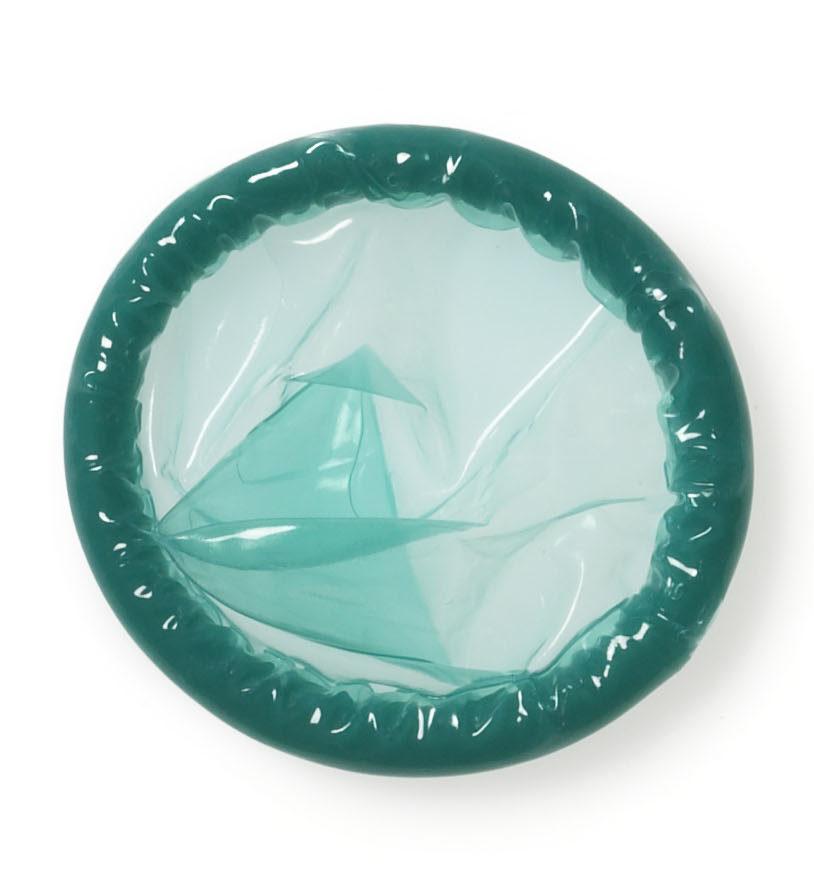 Condom_table_007