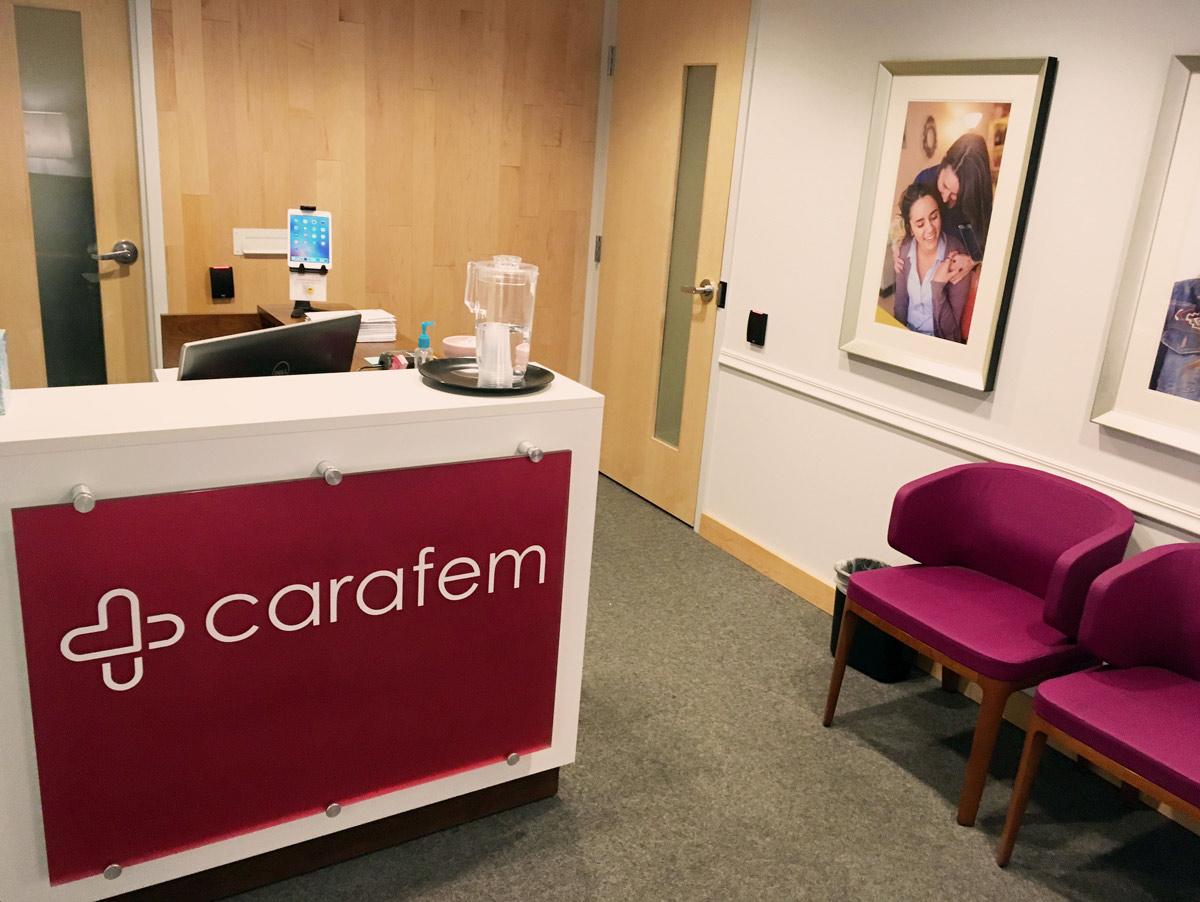 carafem-DC-healthcenter-WEB